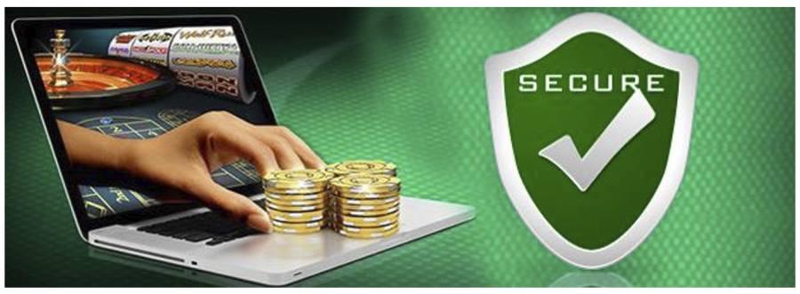 オンライン カジノ 出 金