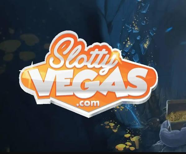 Slotty Vegas 評判