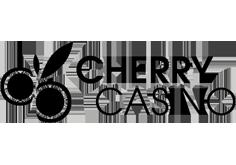 チェリーカジノ(Cherry Casino