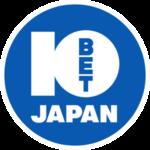 10ベットカジノ 10 Bet Japan