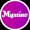 ミスティー ノ カジノ Mystino Casino
